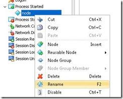 AppSenseEM_IfThenElse_UserProcessNotepad_4_15012015